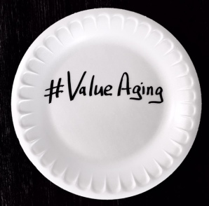 ValueAging Plate