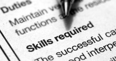 the-five-most-critial-tasks-in-the-ciso-job-descriptiona-630x330